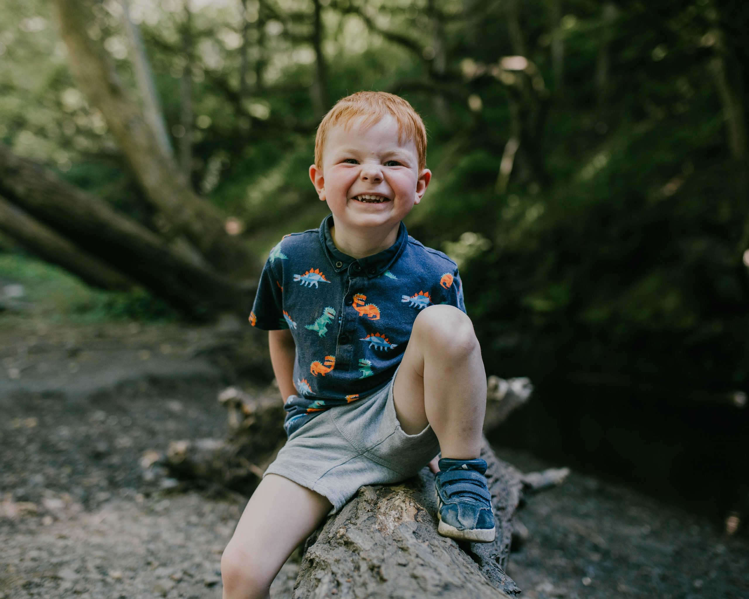 little boy, lifestyle photography in lancashire