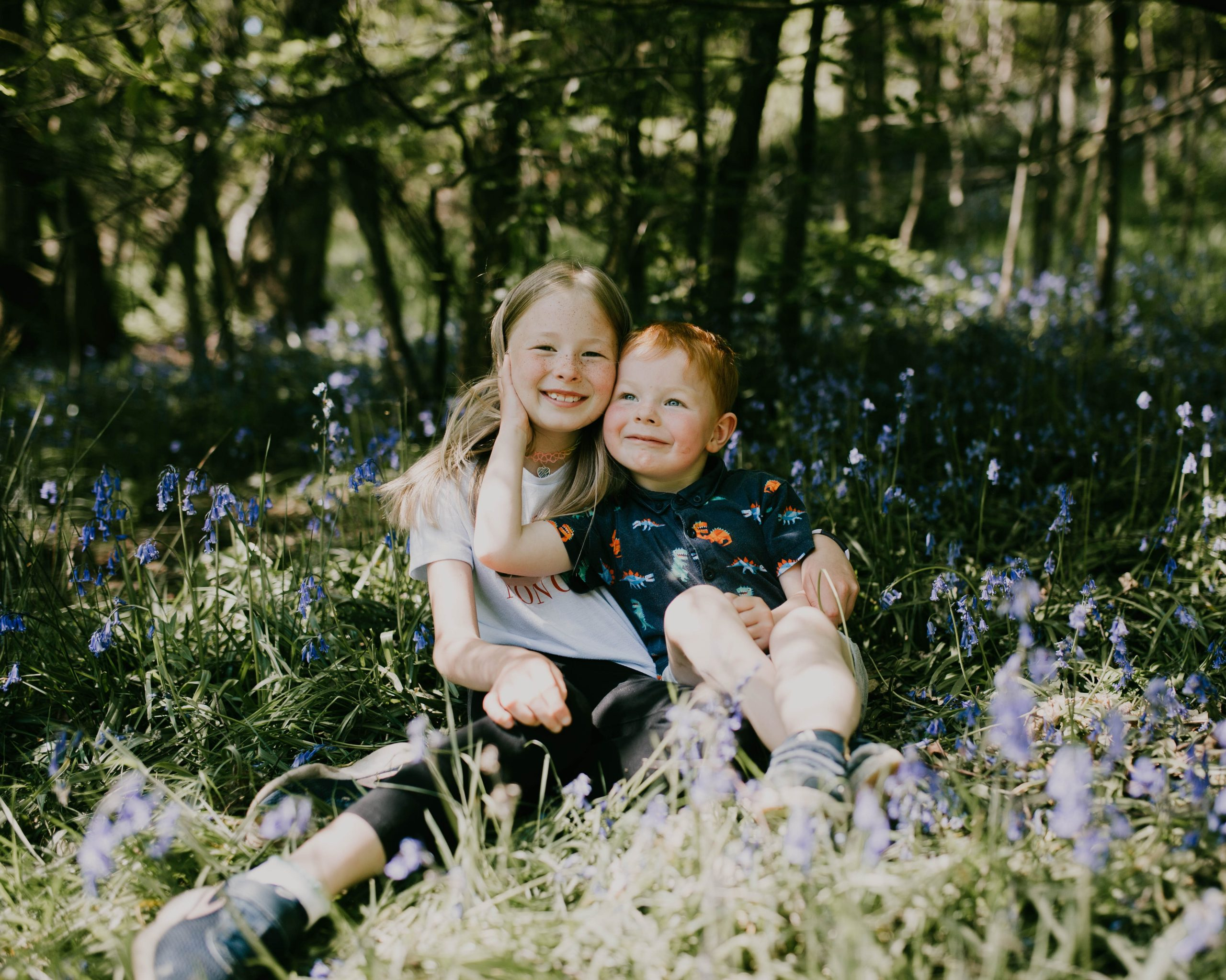 family photography in lancashire, lifestyle photography