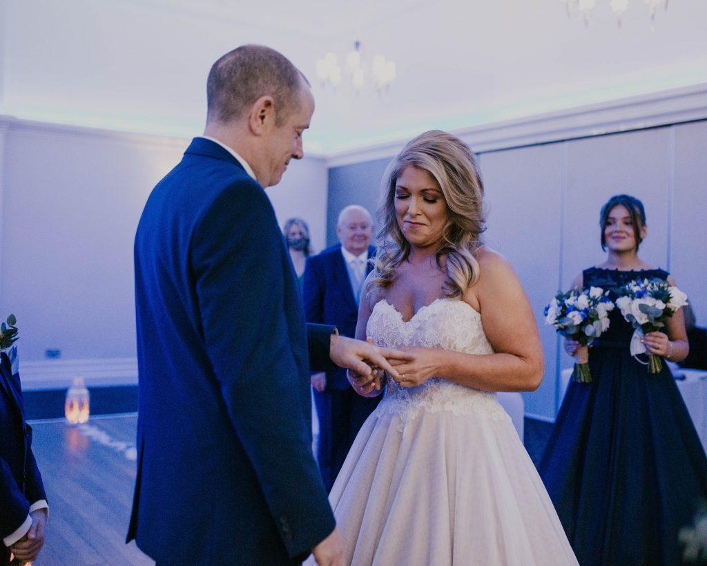 colourful wedding photography, lancashire wedding photographer
