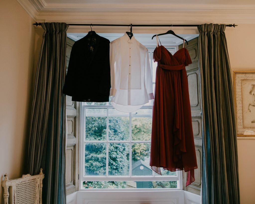 wedding details, creative wedding photography